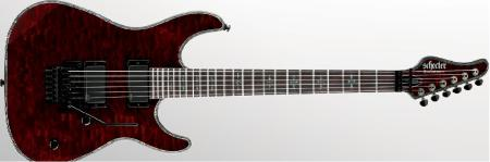 Another Schecter