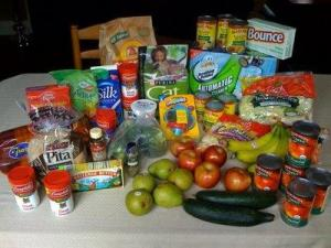 groceries-5_6