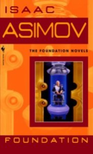 issac_asimov_foundation