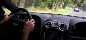03-driving-us-course_l2_w728_h340