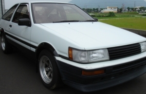1984-toyota-corolla-levin-gt-apex-ae86