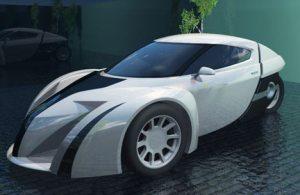 green-basics-electric-car-zap-alias