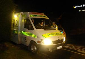 the_union_for_st_john_ambulance_officers_says_sing_2776043194