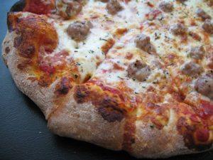 dafazios_pizza