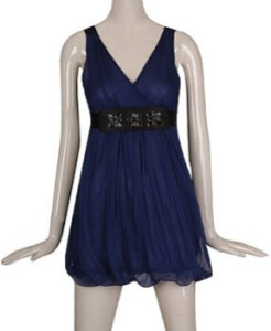 twelve-by-twelve-dress-9