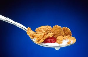 800px-Spoonful_of_cereal