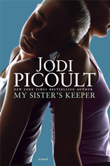sisters-keeper-page