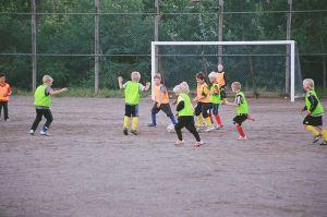 800px-Turku_Junior_football