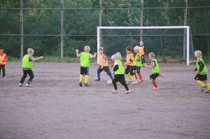 800px-Turku_Junior_football
