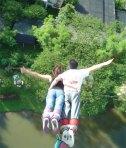 bungee-jump-thailand