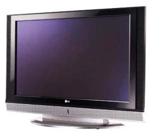 42-inch-lg-42pc1d-plasma-tv