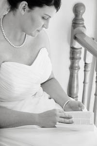How to save money on your wedding! - NZ Muse