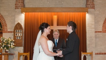 Guest post: Bullshit free ways to save money on your wedding