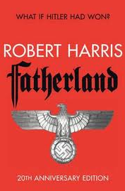 review: fatherland by robert harris